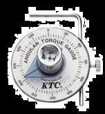 KTC Angular Torque Guage, ATG30-1