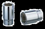 KTC Oil Sender Socket Set, B202HD