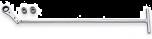 Koken Belt Tension Tool, 1206