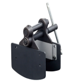 KTC Brake Caliper Compressor Tool, ATCB5