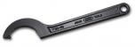 Asahi Hook Spanner Wrench, FK0045
