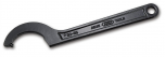 Asahi Hook Spanner Wrench, FK0058