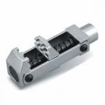 KTC AE921 Hose Clamp Tool 1