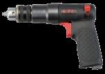 KTC 3/8 Air Drill, JAP110 (New Item)