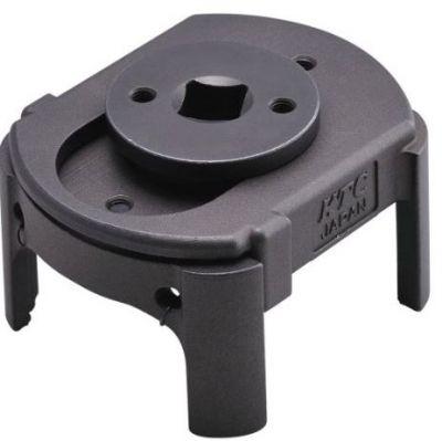 KTC Self Adjusting Oil Filter Wrench, AVSA-6379