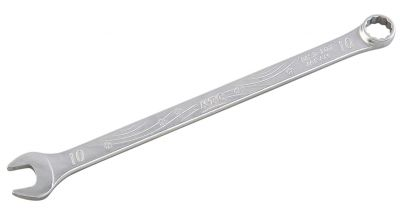 KTC Cherry Blossom Wrench, 10mm. MS3-10T
