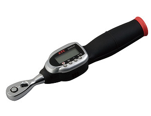 KTC 1/4dr. Torque Wrench, GEK030-R2