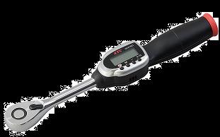 KTC 3/8dr Torque Wrench, GEK085-R3