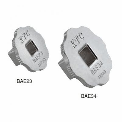 KTC Ratchet Adapters, BAE234