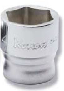 Koken Zeal Socket, 3/8dr. 15mm, 3400MZ-15