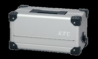 KTC Tool Box, EK-10A