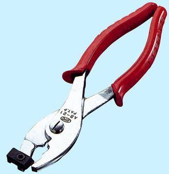 KTC Brake Shoe Clip Tool, ABX-31