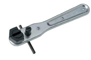 KTC CV Joint Band Tool, #AS401