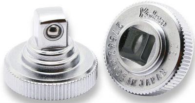 Koken 1/4dr. Quick Spinner, 2756Z