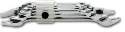 Asahi Lightool Wrench Set, LEXS6