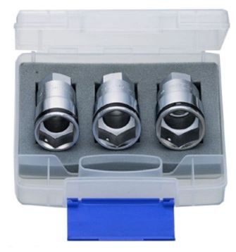 FPC Oil Pressure Switch Socket Set, 4SOB-S