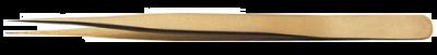 Anex Brass Tweezers, 222