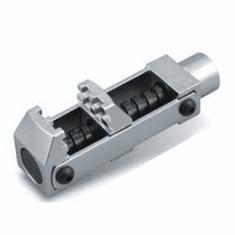 KTC AE921 Hose Clamp Tool