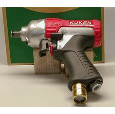 Kuken 3/8dr Impact. Model, KW-7P
