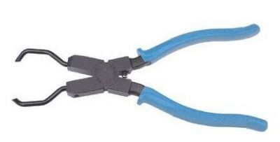 Merry Connector Pliers, HS175C