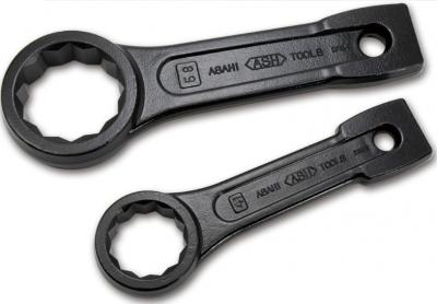 Asahi Slugging Wrench 27mm. DR0027