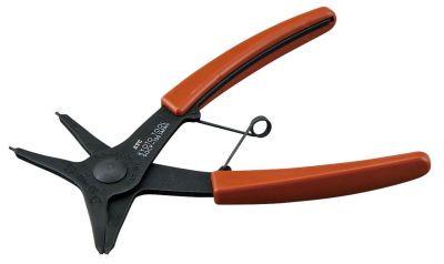 KTC Internal/External Snap Ring Pliers, SOCP-130
